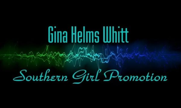 southern girl promotions new logo patriik