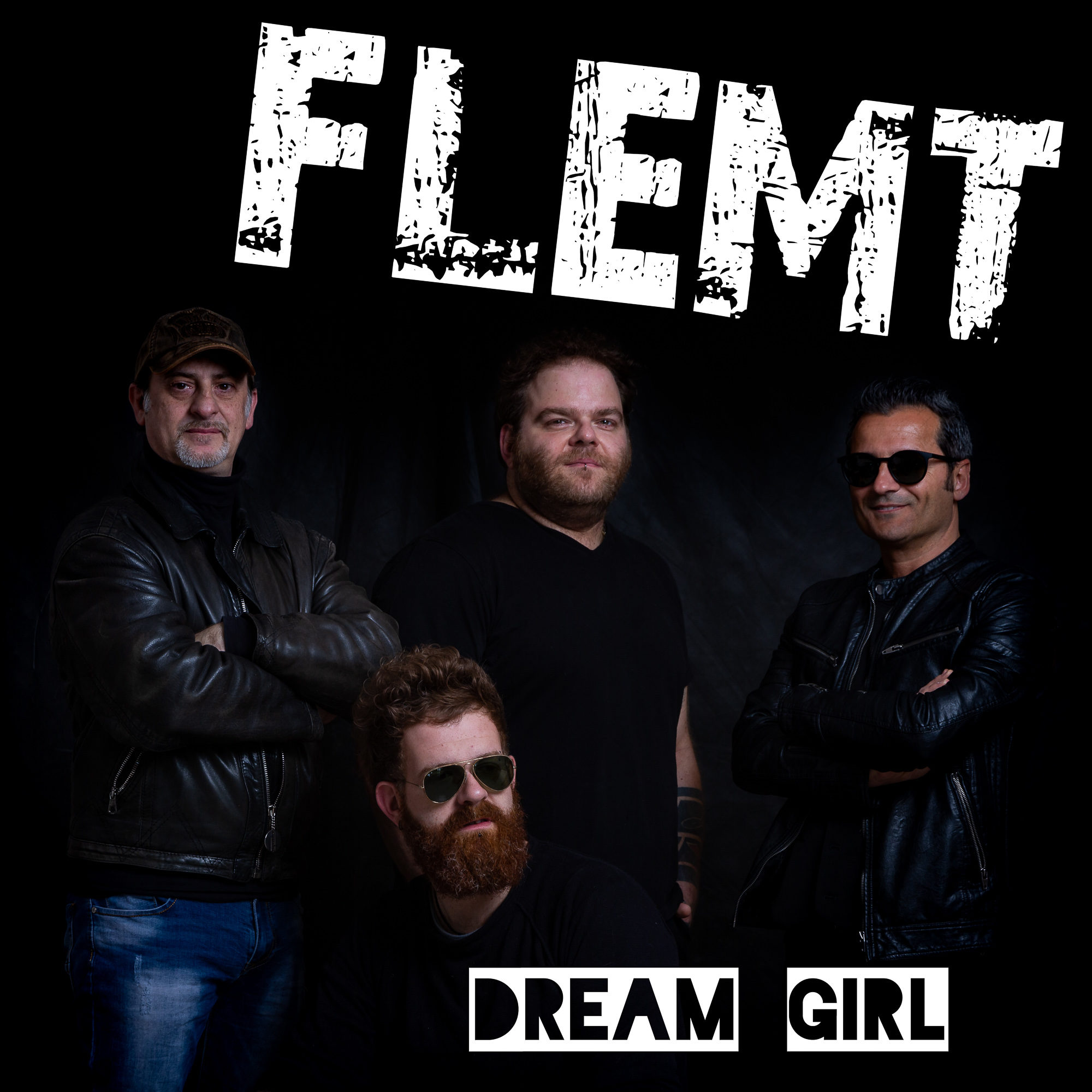 Flemt new version by Dream girl